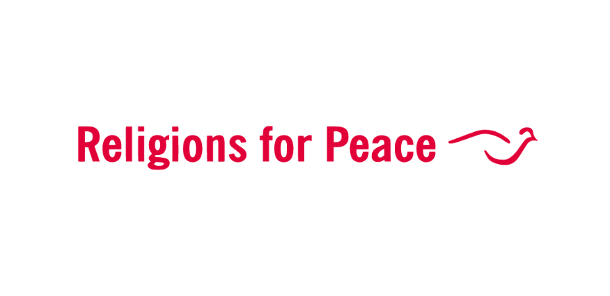 Religions for Peace Logo